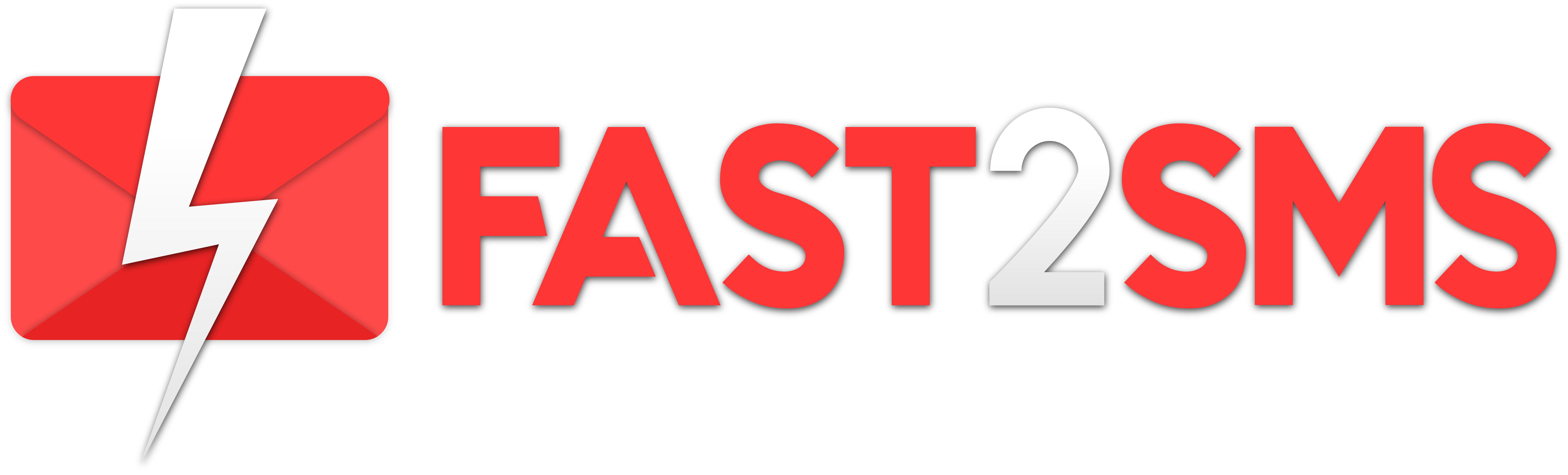 Promotional content for Fast2SMS affiliates