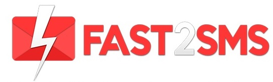 Fast2SMS