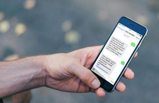 Bulk SMS merits