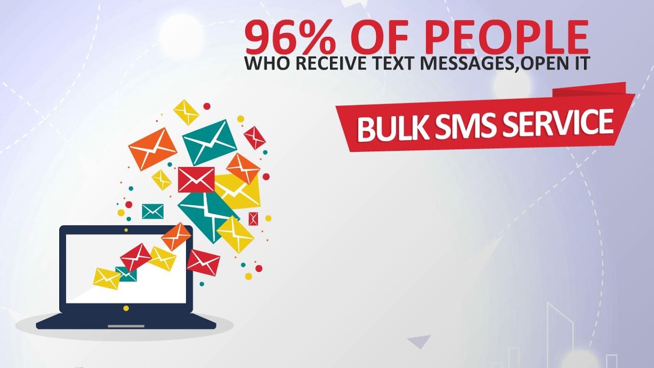 bulk sms advantage