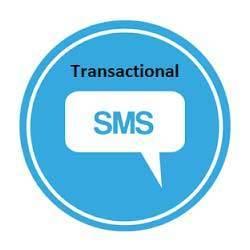 transactional bulk sms