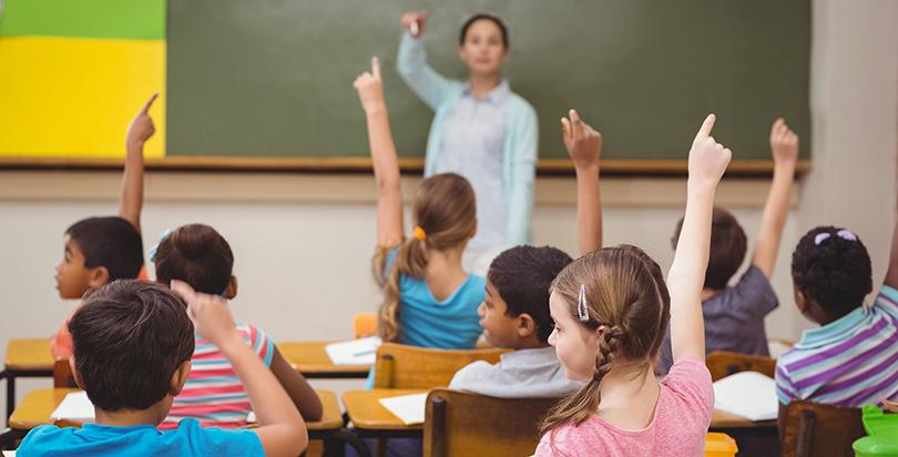 Bulk SMS for Education