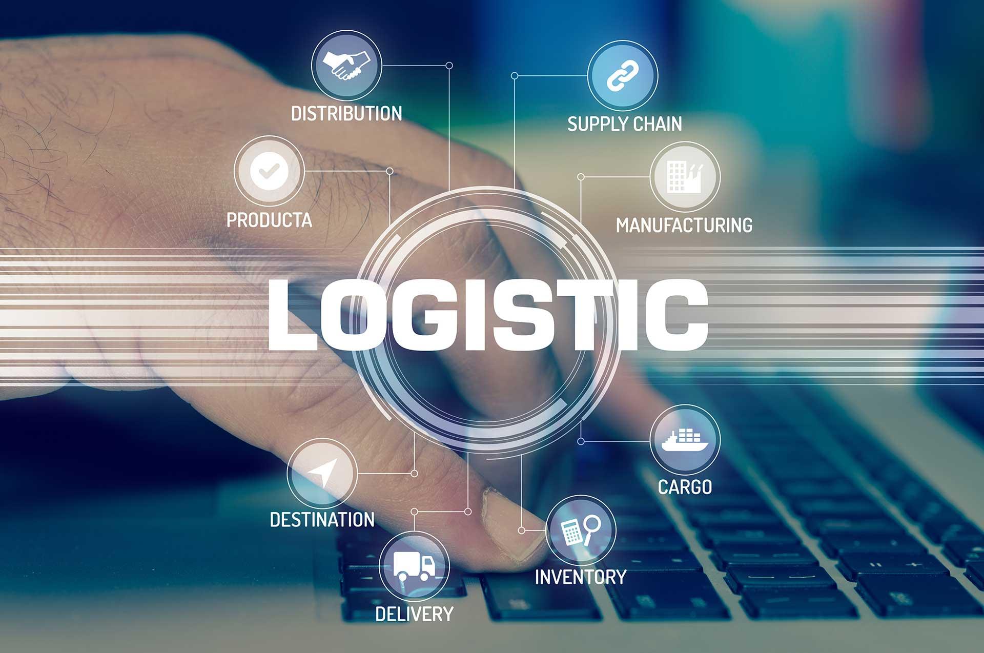 Bulk SMS for Logistics