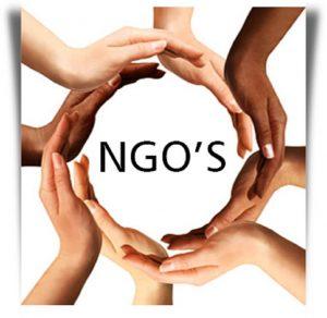 Bulk SMS for NGO