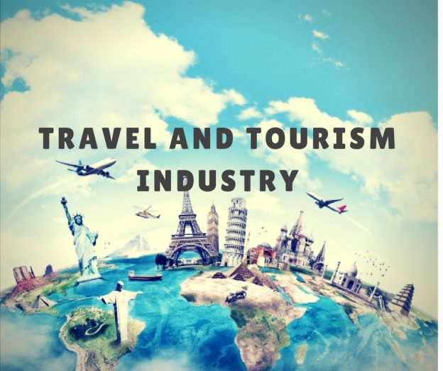 Bulk SMS for travel and tourism industry
