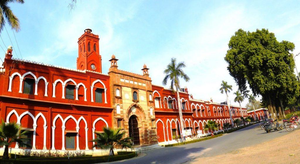 Bulk SMS Service Provider in Aligarh