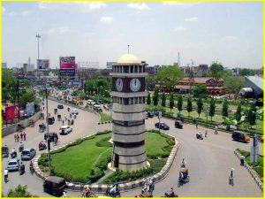 Bulk SMS Service Provider in Raipur
