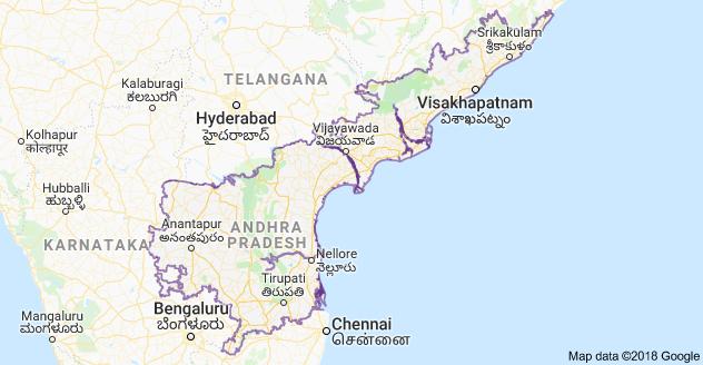 Bulk SMS Service in Andhra Pradesh