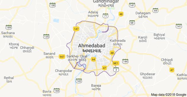 Bulk SMS in Ahmedabad