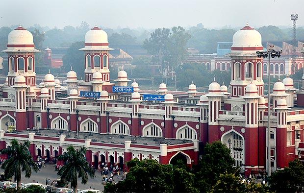 Bulk SMS in Lucknow