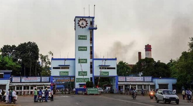 Bulk SMS Service Provider in Bhilai
