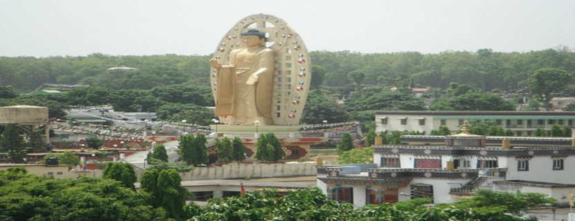 Bulk SMS Service Provider in Dehradun
