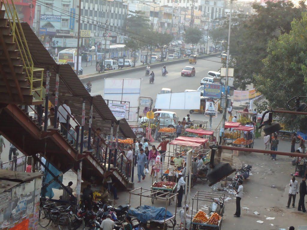 Bulk SMS Service Provider in Dilsukhnagar