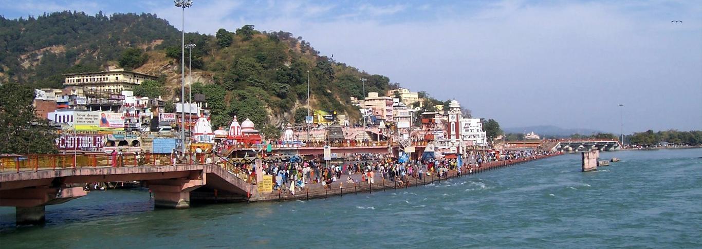 Bulk SMS Service Provider in Haridwar