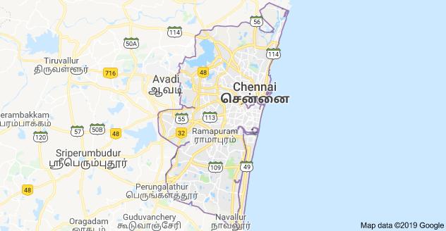 Bulk SMS Service in Chennai