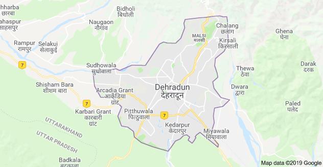 Bulk SMS Service in Dehradun