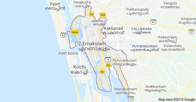Bulk SMS Service in Ernakulam