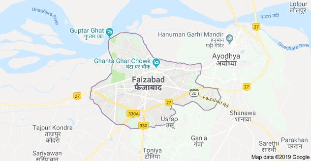 Bulk SMS Service in Faizabad