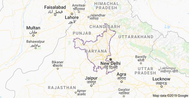 Bulk SMS Service in Haryana