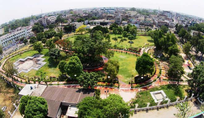 Bulk SMS Service Provider in Jalandhar