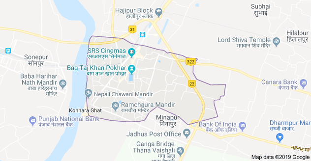 Bulk SMS Service in Hajipur