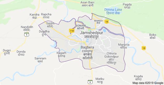Bulk SMS Service in Jamshedpur