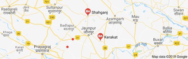 Bulk SMS Service in Jaunpur