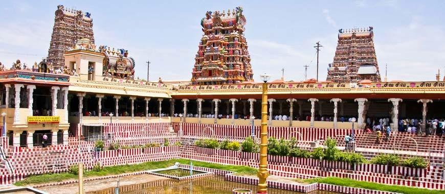 Bulk SMS Service Provider in Madurai