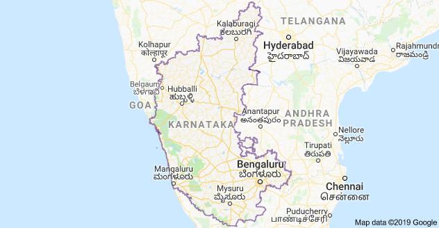 Bulk SMS Service in Karnataka