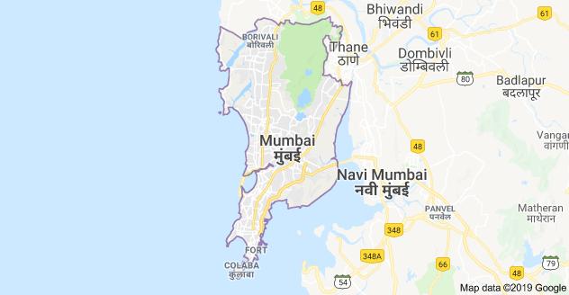 Bulk SMS Service in Mumbai