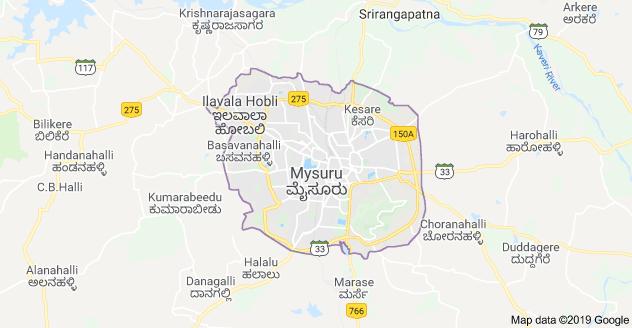 Bulk SMS Service in Mysore