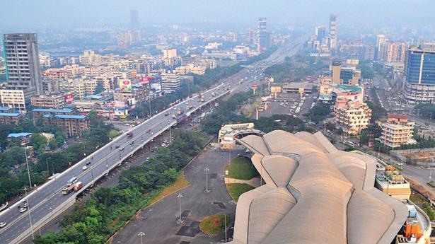 Bulk SMS Service Provider in Navi Mumbai