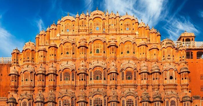 Bulk SMS Service Provider in Rajasthan