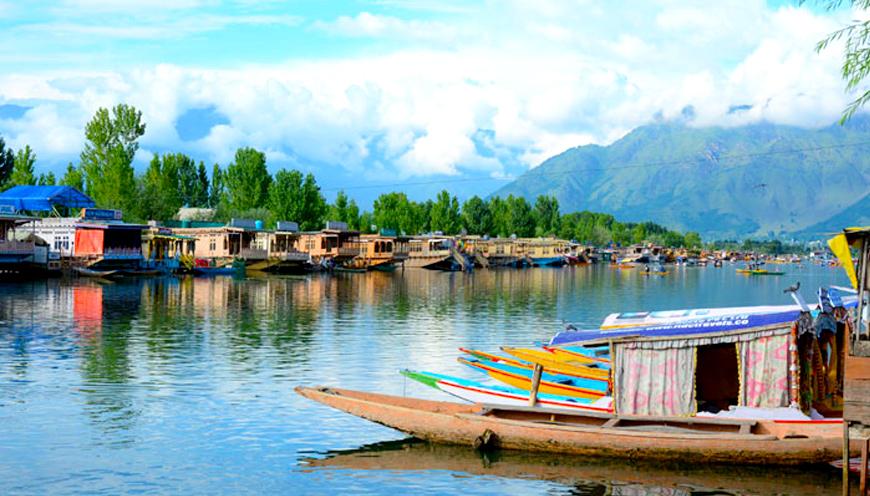 Bulk SMS Service Provider in Srinagar