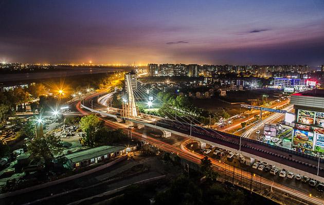 Bulk SMS Service Provider in Surat