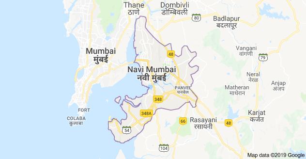 Bulk SMS Service in Navi Mumbai