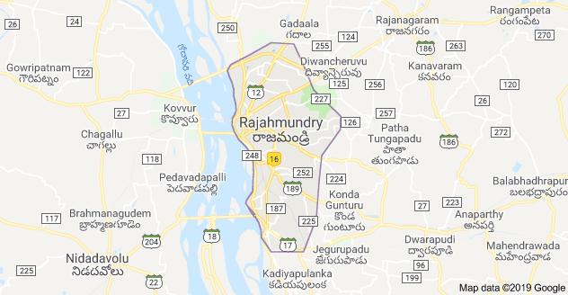 Bulk SMS Service in Rajahmundry