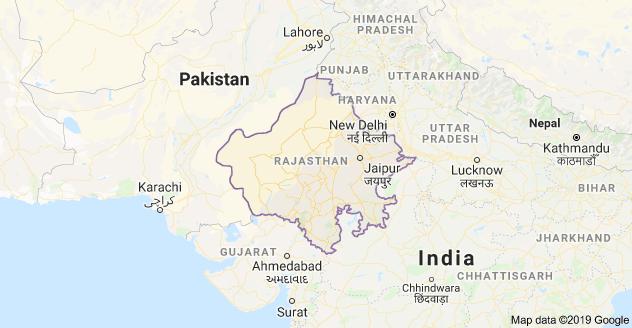 Bulk SMS Service in Rajasthan