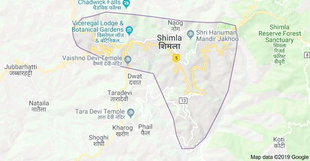 Bulk SMS Service in Shimla