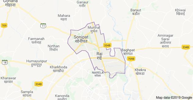 Bulk SMS Service in Sonipat