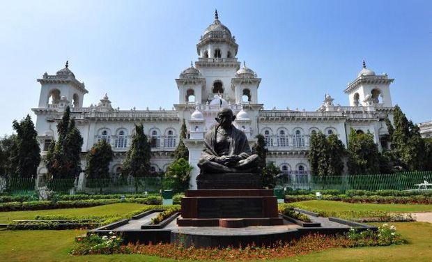Bulk SMS Service Provider in Telangana