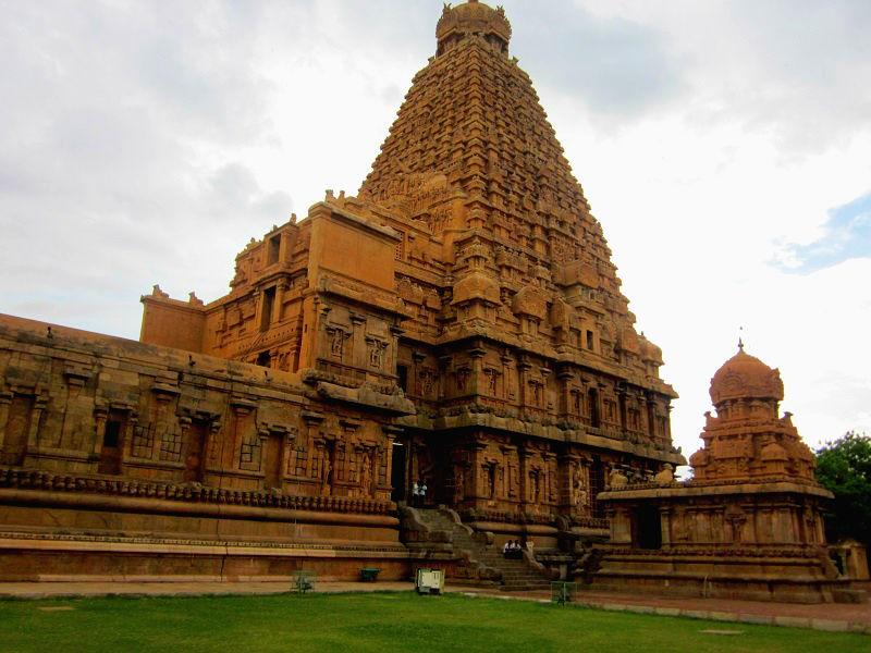 Bulk SMS Service Provider in Thanjavur