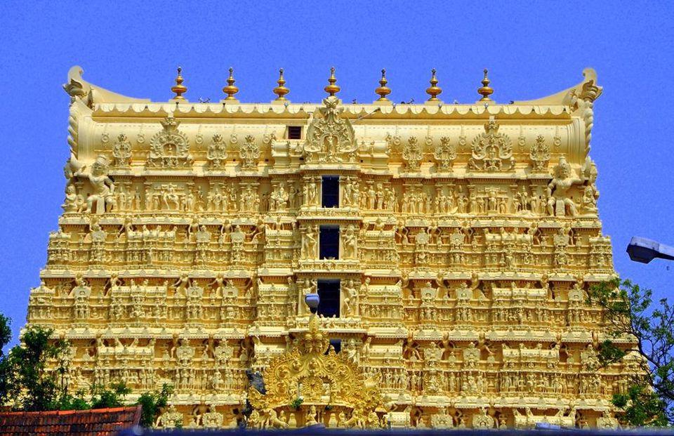 Bulk SMS Service Provider in Thiruvananthapuram