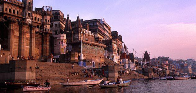 Bulk SMS Service Provider in Varanasi
