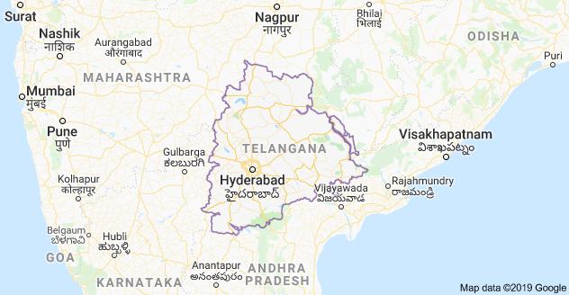 Bulk SMS Service in Telangana