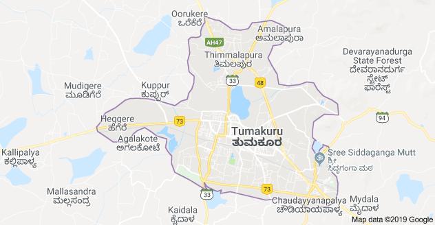 Bulk SMS Service in Tumkur