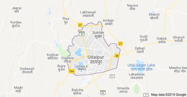 Bulk SMS Service in Udaipur