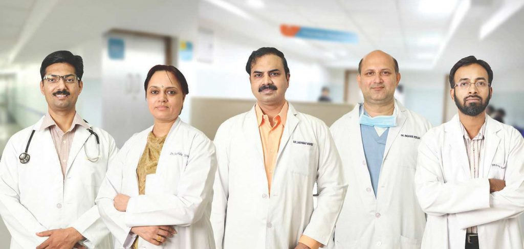 Bulk SMS Service Provider for Doctors