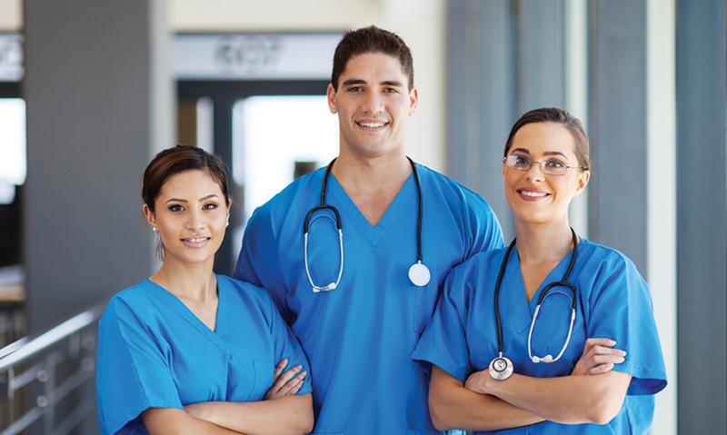 Bulk SMS Service for Doctors