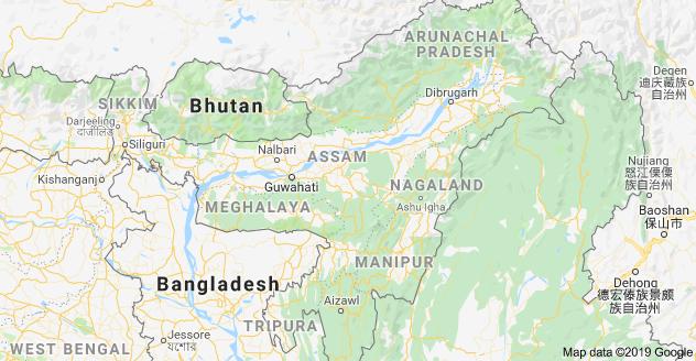 Bulk SMS Service in Assam